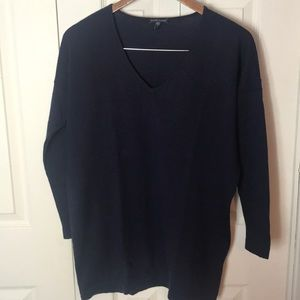 Women's Eileen Fisher Sweater